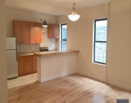 3 Bedrooms, Central Harlem Rental in NYC for $2,470 - Photo 1