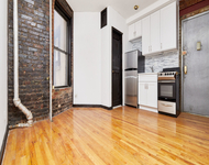 2 Bedrooms, Alphabet City Rental in NYC for $2,400 - Photo 1