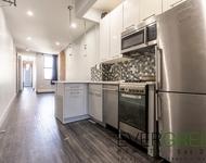 3 Bedrooms, Bushwick Rental in NYC for $2,200 - Photo 1