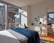 1 Bedroom, DUMBO Rental in NYC for $3,758 - Photo 1