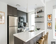 2 Bedrooms, Flatbush Rental in NYC for $3,710 - Photo 1