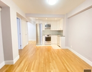 2 Bedrooms, Turtle Bay Rental in NYC for $3,900 - Photo 1