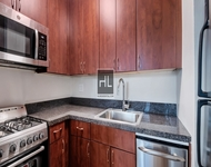 1 Bedroom, Jackson Heights Rental in NYC for $1,995 - Photo 1