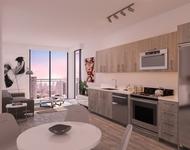 1 Bedroom, Blanton Park Rental in Miami, FL for $1,501 - Photo 1