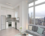 1 Bedroom, Koreatown Rental in NYC for $4,790 - Photo 1