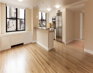 3 Bedrooms, Yorkville Rental in NYC for $9,100 - Photo 1