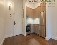 1 Bedroom, Bushwick Rental in NYC for $2,131 - Photo 1