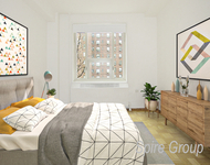 3 Bedrooms, East Village Rental in NYC for $4,695 - Photo 1