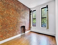 3 Bedrooms, Central Harlem Rental in NYC for $3,400 - Photo 1