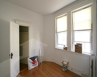 1 Bedroom, Mid-Cambridge Rental in Boston, MA for $1,895 - Photo 1