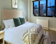1 Bedroom, Rose Hill Rental in NYC for $3,765 - Photo 1