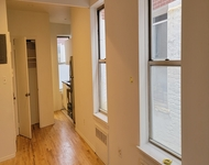 1 Bedroom, Hudson Square Rental in NYC for $2,495 - Photo 1
