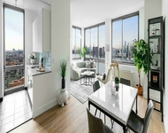 2 Bedrooms, Hunters Point Rental in NYC for $4,755 - Photo 1
