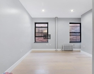 1 Bedroom, Lower East Side Rental in NYC for $2,954 - Photo 1