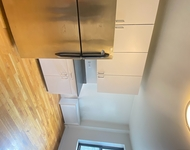 2 Bedrooms, Yorkville Rental in NYC for $2,266 - Photo 1