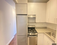 1 Bedroom, Yorkville Rental in NYC for $1,800 - Photo 1