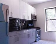 1 Bedroom, Weeksville Rental in NYC for $1,800 - Photo 1