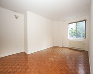 1 Bedroom, Battery Park City Rental in NYC for $2,567 - Photo 1