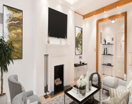 2 Bedrooms, Theater District Rental in NYC for $5,450 - Photo 1