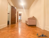 1 Bedroom, Ditmas Park Rental in NYC for $1,700 - Photo 1