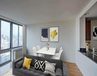 2 Bedrooms, Downtown Brooklyn Rental in NYC for $4,966 - Photo 1