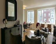 3 Bedrooms, Lenox Hill Rental in NYC for $10,504 - Photo 1