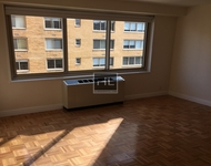 1 Bedroom, Flatiron District Rental in NYC for $3,625 - Photo 1