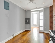 1 Bedroom, Alphabet City Rental in NYC for $2,794 - Photo 1