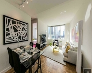 2 Bedrooms, Lincoln Square Rental in NYC for $8,337 - Photo 1