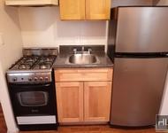 1 Bedroom, NoLita Rental in NYC for $1,975 - Photo 1