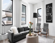 2 Bedrooms, Financial District Rental in NYC for $6,890 - Photo 1