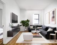 1 Bedroom, Koreatown Rental in NYC for $2,695 - Photo 1