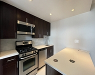 2 Bedrooms, Tribeca Rental in NYC for $5,678 - Photo 1