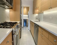 2 Bedrooms, Upper East Side Rental in NYC for $6,200 - Photo 1