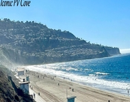 1 Bedroom, South Redondo Beach Rental in Los Angeles, CA for $1,795 - Photo 1