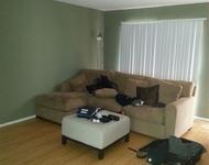 1 Bedroom, Ocean Park Rental in Los Angeles, CA for $2,575 - Photo 1