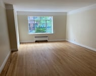 1 Bedroom, Lenox Hill Rental in NYC for $3,740 - Photo 1