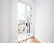 3 Bedrooms, Ocean Hill Rental in NYC for $3,250 - Photo 1