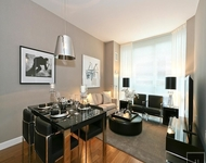 1 Bedroom, Garment District Rental in NYC for $3,788 - Photo 1