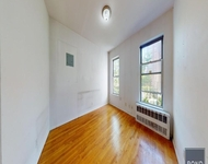 1 Bedroom, Hudson Square Rental in NYC for $2,291 - Photo 1