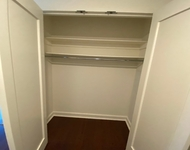 Studio, Lincoln Square Rental in NYC for $3,215 - Photo 1