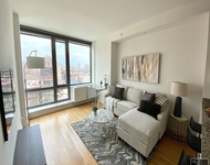 1 Bedroom, Lower East Side Rental in NYC for $4,795 - Photo 1