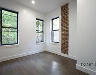 3 Bedrooms, Bushwick Rental in NYC for $2,110 - Photo 1