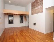 1 Bedroom, Bushwick Rental in NYC for $2,773 - Photo 1