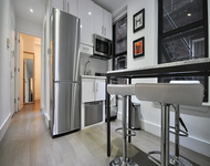 2 Bedrooms, Lower East Side Rental in NYC for $2,771 - Photo 1