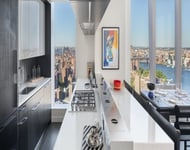 2 Bedrooms, Two Bridges Rental in NYC for $6,229 - Photo 1