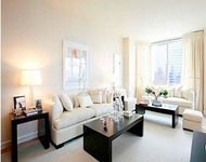 2 Bedrooms, Financial District Rental in NYC for $5,020 - Photo 1