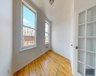 1 Bedroom, Hudson Square Rental in NYC for $2,750 - Photo 1