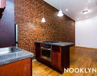 3 Bedrooms, Bushwick Rental in NYC for $2,083 - Photo 1