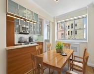 3 Bedrooms, Yorkville Rental in NYC for $7,375 - Photo 1